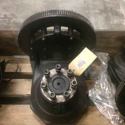 Gear Box for Linde R14-20,Series 115