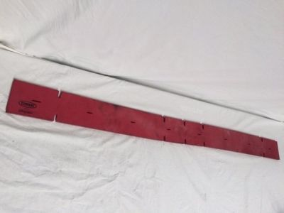 Blade, Front 7300-1000