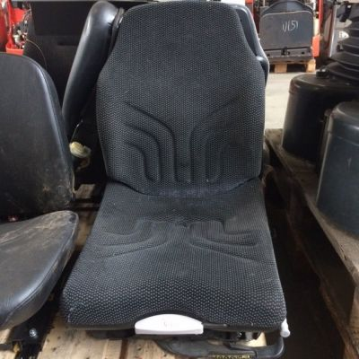 Seat MSG20