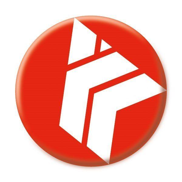 3XPad Red 105-20pcs, Kärcher Type 6.369-456.0