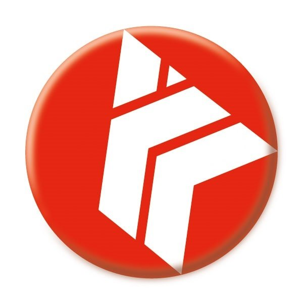 Side window right for Linde Series 115